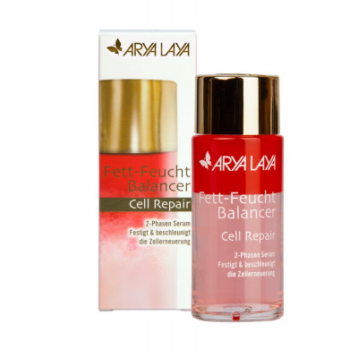 Arya Laya Fett-Feucht-Balancer Cell Repair, 50ml