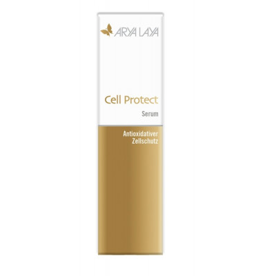 ARYA LAYA Cell Protect Serum, 30 ml