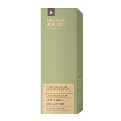 NATUROYALE Liftendes Serum 50 ml