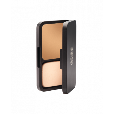 Make-up Kompakt natural 16w, 10g