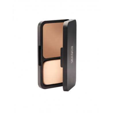 Make-up Kompakt almond 21k, 10g