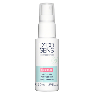 DADO SENS SOS CARE AKUTSPRAY 50 ml