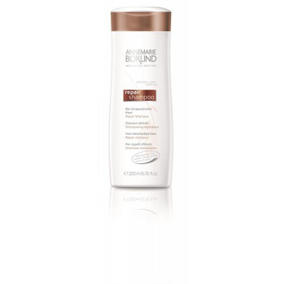 SEIDE Repair Shampoo, 200ml