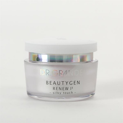 Renew I Silky touch Beautygen