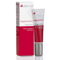 ARYA LAYA Regeneration Augencreme, 15 ml