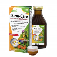 Salus®  Darm-Care Curcuma Bioaktiv Tonikum 250 ml