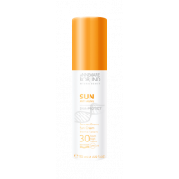 SUN DNA Protect LSF 30, 50ml