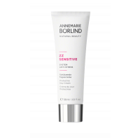 ANNEMARIE BÖRLIND ZZ SENSITIVE Schützende Tagescreme 50 ml Tube