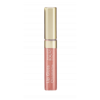 Lip Gloss nude, 9,5ml