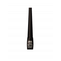 Liquid Eye Liner black, 3,5ml