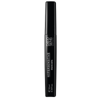 DADO SENS HYPERSENSITIVE MASCARA BLACK 10 ml