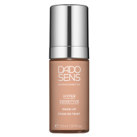 DADO SENS HYPERSENSITIVE MAKE-UP ALMOND 02K 30 ml