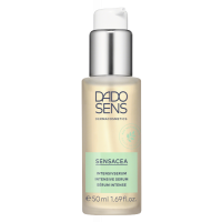 DADO SENS SENSACEA INTENSIVSERUM 50 ml Spender