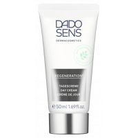 DADO SENS REGENERATION E TAGESCREME 50 ml Tube