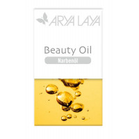 ARYA LAYA Beauty Oil Narbenöl, 30 ml Flasche