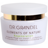 Dr. Grandel Elements of Nature Regeneration 50 ml