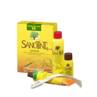 "Schoenenberger® SANOTINT® Haarfarbe Sensitive ""light"" Nr. 88 ""Honigblond Mittel"""