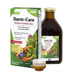 Salus® Darm-Care Kräuter-Tonikum plus, 500 ml