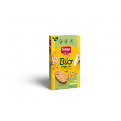 Schär Bio Apple Bisco 105 g