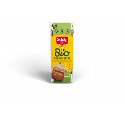 Schär Bio Panini Cereal 165 g