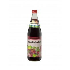 Schoenenberger® Rote-Bete-Saft
