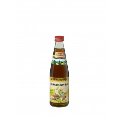 Topinambur Saft bio