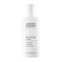 Purifying Care Gesichtstonic