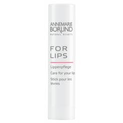 For Lips, 5g