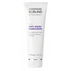 Annemarie Börlind Anti Aging Handcreme 75 ml Tube