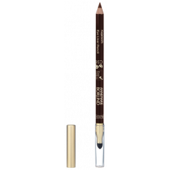Kajalstift black brown, 1g