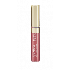 Lip Gloss raspberry, 9,5ml