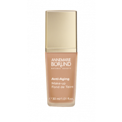 Anti-Aging Make-up beige 02k, 30ml
