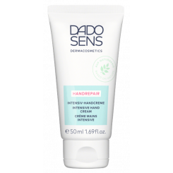 DADO SENS HANDREPAIR INTENSIV-HANDCREME 50 ml