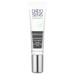 DADO SENS REGENERATION E AUGENCREME 15 ml Tube
