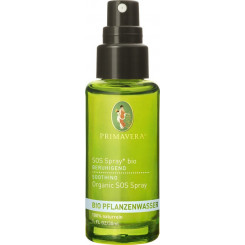 Primavera® SOS Spray* bio 30 ml