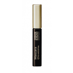 Mascara black, 9,5ml