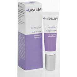 Arya Laya Sensitive Augencreme, 15ml