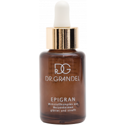 Dr. Grandel Elements of Nature Epigran 30 ml Pipettenflasche