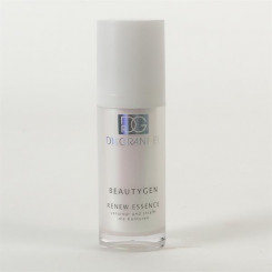 Renew Essence Beautygen