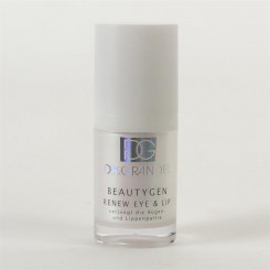 Renew Eye & Lip Beautygen